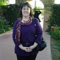 Becca Gladden | Social Profile