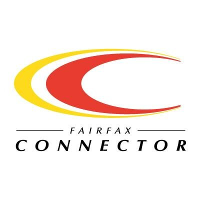 Fairfax Connector | Social Profile
