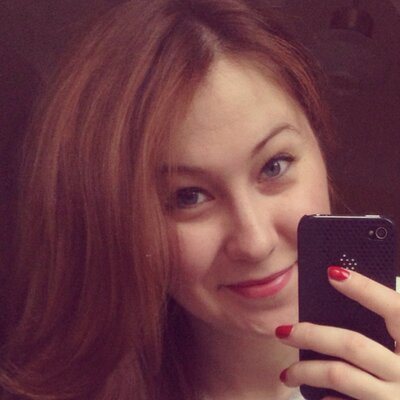 Antonina | Social Profile