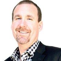 Curtis Gabhart | Social Profile
