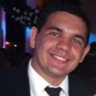 Rafael GangreL | Social Profile