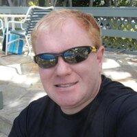Christopher  John   Social Profile