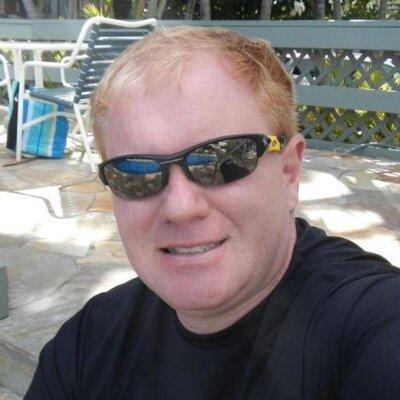 Christopher  John | Social Profile