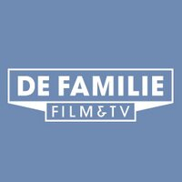 DeFamilieFilmTV