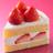 twthumb_cake_mahou