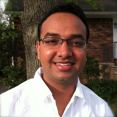 Hetal Thakkar | Social Profile