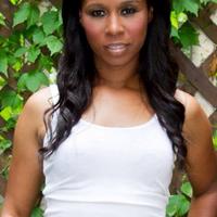 Trina Patterson | Social Profile