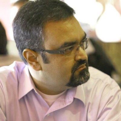 Nitin Badjatia | Social Profile
