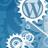 The profile image of WP_Catalog