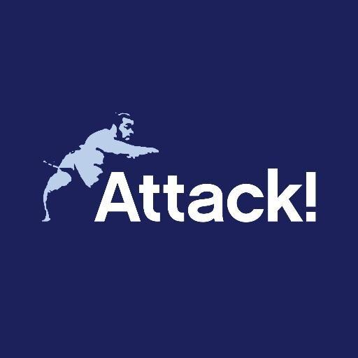 Attack! Social Profile