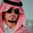 khaled_abdllh profile