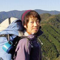 MariNegishi@六甲山を歩こう! | Social Profile