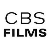CBS Films | Social Profile