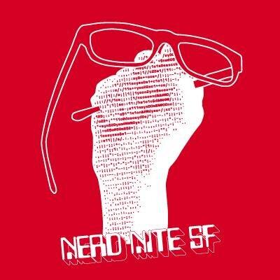 Nerd Nite SF | Social Profile