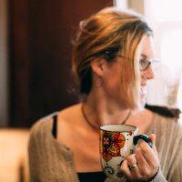 mary pantier | Social Profile