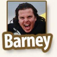 Barney Miller | Social Profile