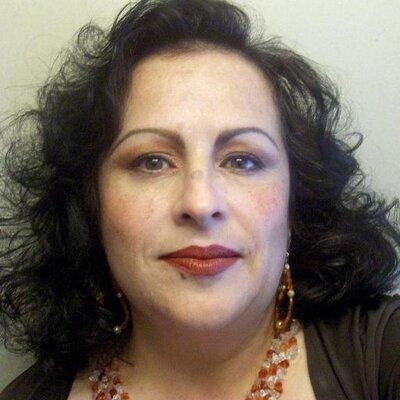 Margarita Mercure  | Social Profile