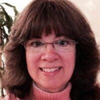Kathy Birkett RDN | Social Profile