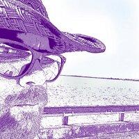 Mark Peterson | Social Profile
