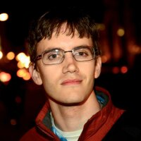 Peter Kauffmann | Social Profile
