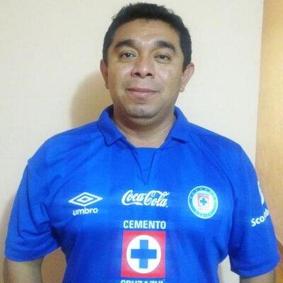 Evaristo Canul Lopez | Social Profile
