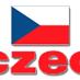 Czechia T
