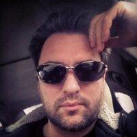 Cristi R | Social Profile