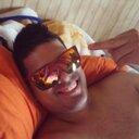Emmanuel Fonseca (@01d0e38406a64c8) Twitter