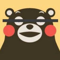 ぷやん   Social Profile