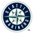 mariners_news profile