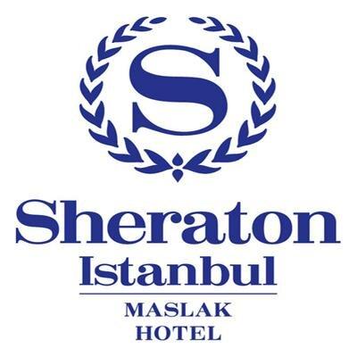 Sheraton Maslak