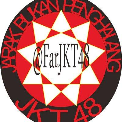 FansFarJKT48