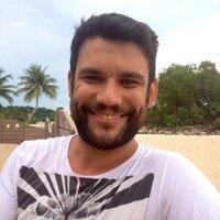 Jose Daniel García | Social Profile