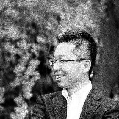 齋藤 晋(Susumu SAITO) | Social Profile