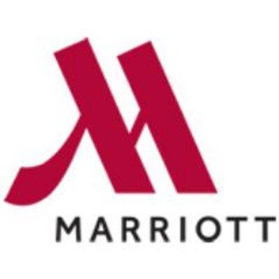 MarriottGolfUK