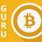 @BitcoinGodd