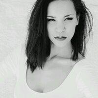 Steffi Alexander | Social Profile