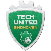TechUnited