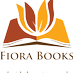 FioraBooks - Fiora Books - A Canadian company (http:http://t.co/nAEJ8H09S3) in Waterloo, Ontario, it is a family-run enterprise. CEO John Fioravanti is a Rave Reviews Book Club VIP Member