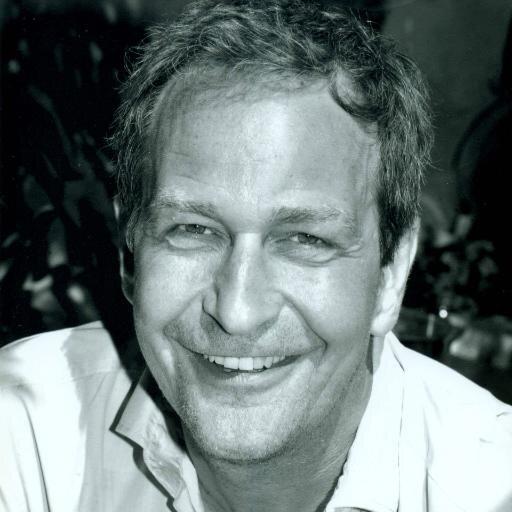 Stefan Glänzer Social Profile
