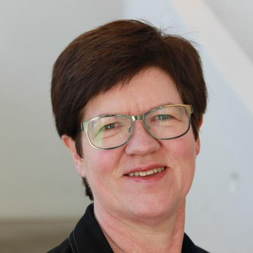Ane Marie Clausen