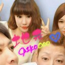 やまざき (@0117Yutta) Twitter