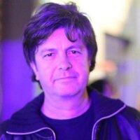 Dave Mac Mckinley | Social Profile