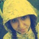 Лена Резинкина (@004laElena) Twitter