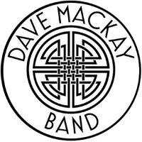 @davemackayband