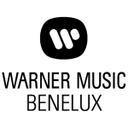Warner Music België