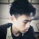 jeerapan meeboon (@01236Aof) Twitter