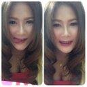 sunisa (@001_sunisa) Twitter