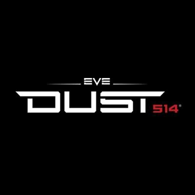 DUST 514 Social Profile