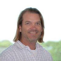 Rob Anderson | Social Profile